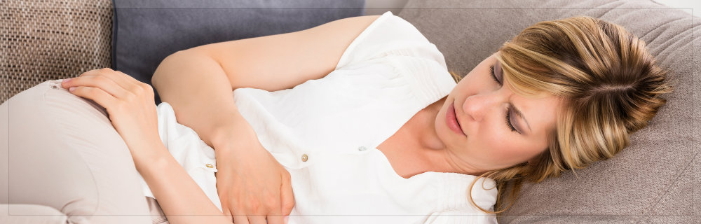 Hernia Symptoms and Treatment for Women