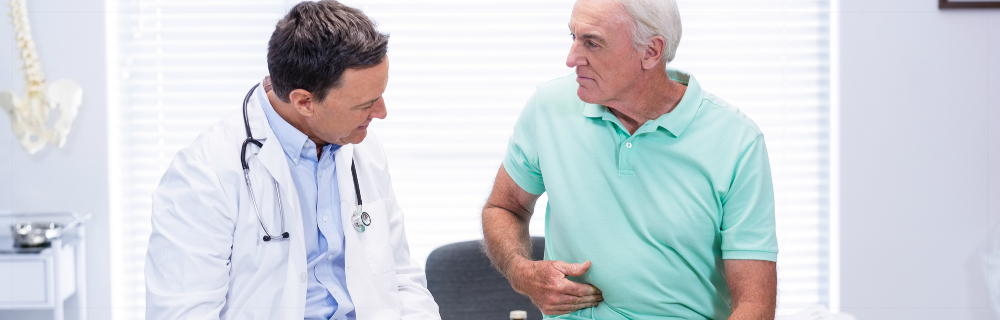 What You Need to Know About Ulcers
