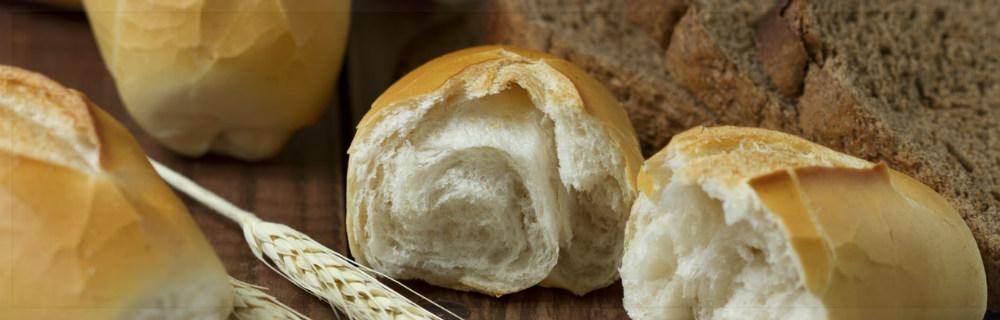 Gluten Sensitivity – Symptoms and Diet
