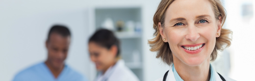 Tips to Help Your Choose Your Gastroenterologist